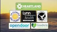 6 Community Health Centers Providing Care For All