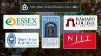6 Key Players In New Jersey Education