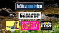 5 Spaces Dedicated To Celebrating The Art Of Comedy