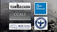 5 Organizations Working To Improve The Lives Of Those With ALS