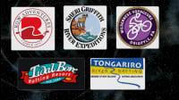 5 Amazing Whitewater Rafting Companies