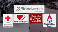 5 Key Organizations Maintaining The Blood Supply