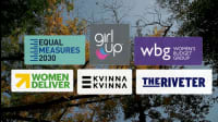 6 Tireless Advocates For Gender Equality