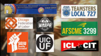 8 Labor Organizations Fighting For Workers