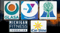 5 Great Organizations Encouraging Health & Fitness