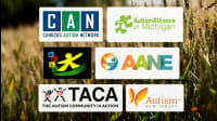 6 Helpful Orgs Serving People With Autism