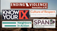 5 Conscientiousness Organizations Working To End Violence