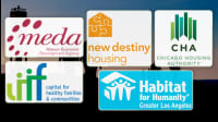 5 Great Organizations Helping People Find Housing