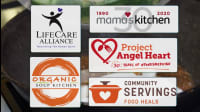 5 Groups Providing Food To People With Chronic Illness