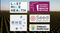 5 Groups Helping All Kinds Of People Access Healthcare
