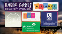 6 Empowering Organizations For Girls And Young Women