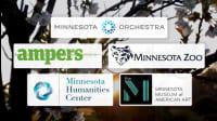 5 Fantastic Cultural Institutions In Minnesota