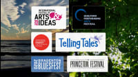 6 Fun Festivals Celebrating The Arts
