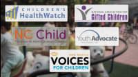 5 Groups Promoting Policies That Help Children