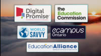 5 Innovative Organizations That Are Reimagining Education