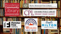 6 New England Public Libraries Connecting Communities