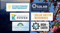 6 Eco-Friendly Promoters Of Renewable Energy