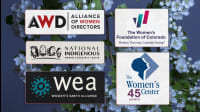 5 Dedicated Organizations Working To Support Women