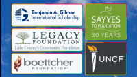 5 Groups Offering Students Life-Changing Scholarships