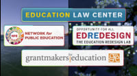 4 Great Organizations Working To Improve Public Schools
