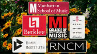 6 Music Colleges Training The Greats Of Tomorrow