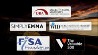 5 Amazing Organizations & Individuals Raising Disability Awareness