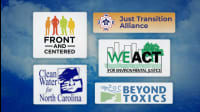 5 Environmental Justice Organizations That Are Making A Difference