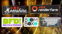 5 Providers Of Essential Film Industry Services
