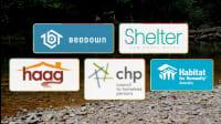 5 Advocates For Housing Justice In Australia