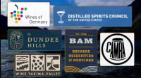 7 Valuable Organizations Dedicated To Alcoholic Beverages