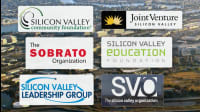 6 Dedicated Groups Making A Difference In Silicon Valley