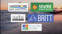 5 Fun Festivals Celebrating Culture & The Arts