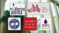 5 Impactful Organizations Centered Around Mothers