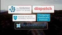 5 Wonderful Organizations Working To Improve Health