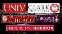 5 Esteemed American Colleges & Universities
