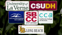 6 Respected Colleges And Universities In California