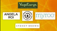 5 Committed Suppliers Of Vegan Fashion And Beauty Items
