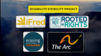 5 Organizations Challenging The Stigma Of Disability