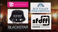 5 Film Festivals Worth Traveling For