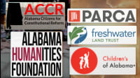5 Organizations Making A Difference In Alabama