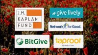 5 Helpful Resources For Nonprofit Organizations