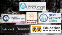 6 Groups Making The Internet A More Accessible Resource