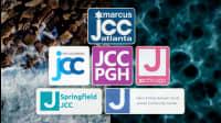 6 Jewish Community Centers Bringing People Together