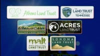 6 Land Trusts Protecting Important Areas Across America