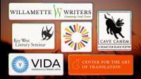 6 Necessary Contributors To A Rich Literary Culture