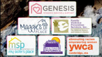 6 Supportive Providers Of Shelter To Women In Need