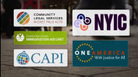 5 Great Groups Providing Resources To Immigrants And Refugees