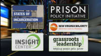 5 Organizations Tackling The Issue Of Mass Incarceration