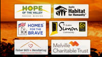 6 Dedicated Organizations Working To House The Homeless