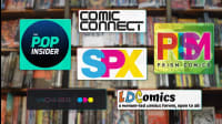 6 Great Resources For Lovers Of Comic Books
